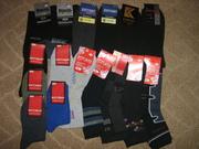 Продам носки оптом. Відмінна якість,  доступні ціни.