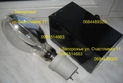 Лампы для теплиц и растений,  производство металлоконструкций
