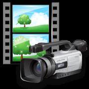 Відеозйомка,  фотозйомка,  відеооператор,  фотограф.