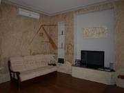 Купить квартиру Крым