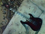 Продам гитару Cort X-11 в отличном состоянии