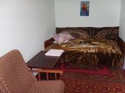 Сдам посуточно 1-комнатную квартиру,  центр,  150 грн