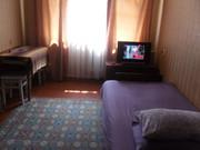Сдам посуточно 1-комнатную квартиру,  центр,  130 грн