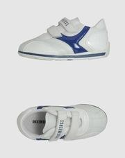 детская обувь лучших итальянских брендов СТОК