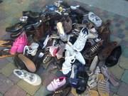 Стоковая обувь,  все регионы,  Ровно