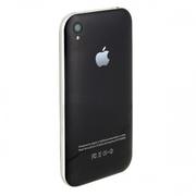 Качественная копияiPhone 5G (W66) 2 Sim+TV  Гарантия!