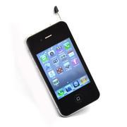 Качественная копияiPhone 4G F8 TVГарантия.