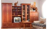 Мебель на заказ город Ровно