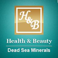 Косметика Мертвого моря. Приглашаем к сотрудничеству дистрибьюторов