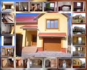 Продаю новий будинок