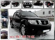Nissan Navata