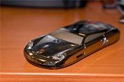 Мобильный телефон  Porsche cayenne  Оплата при получении!!!