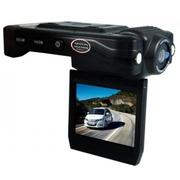 Автомобильный видеорегистратор F900LHD   Оплата при получении!!