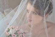 Відео-фотозйомка весіль,   FULL HD,  3D