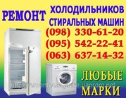 Ремонт пральної машини Рівне. Ремонт пральних машинок вдома у Рівному