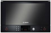 Встраиваемая микроволновая печь Bosch HMT85MR63