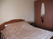 Здаються 2-кімн. комфортабельні квартири щодобово.