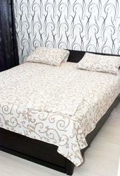 Трехкомнатная квартира посуточно в Ровно - с отличным расположением