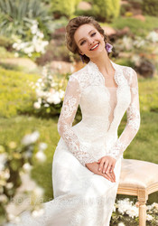 Свадебные платья ТМ