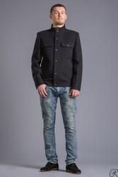 Распродажа мужских пальто осень 2014г!