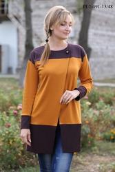 Женская, мужская, детская одежда Zemal опт.,  качество, скидки %