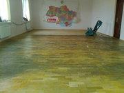 Реставрація всіх видів дерев'яних підлог в Рівне і області