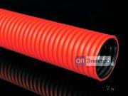 Двухслойна труба Kopoflex