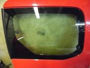Стекло раздвижных правых дверей Citroen Berlingo 8569 VP
