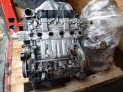 Двигатель дизель Citroen Berlingo 2 Ситроен Берлинго Берлінго 08-12р.