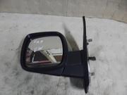 Зеркало элект. левое правое Renault Kangoo II new Рено Кенго Кангу 10р