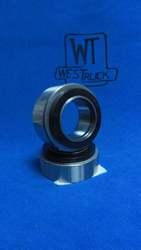 РМК маточини (блок підшипників) DAF SKV2066834