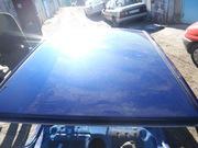 Крыша Chevrolet Lacetti (Шевроле Лачетти)