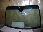 Стекло лобовое Chevrolet Lacetti Шевроле Лачетти