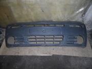 Бампер передний OPEL Vivaro 01-06 Опель Виваро 91165830