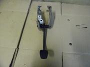 Педаль сцепления Renault Trafic 01-07 7701051740