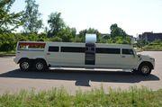 Мега хаммер лимузин с летником в г. Ровно,  лимузин Дубно,  лимузин Луцк