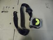 Ремень безопасности FR Skoda Octavia Tour 10 Шкода Октавия 1U4857702C