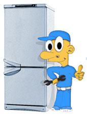 Ремонт Стиральных машин, Холодильников Ровно