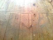 Шліфування дерев'яних підлог - паркет,  дошка м. Рівне і область.