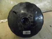 Вакуумный усилитель CHEVROLET Lacetti 02- Лачетти 96418844