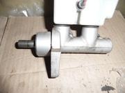 Главный тормозной цилиндр CHEVROLET Lacetti 02- Лачетти  96418831