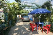 продается дом в курортном пгт Азова