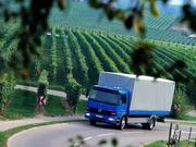 Вантажні перевезення по Рівно Україні та з Європи,  СНГ