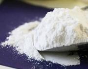 Производим и реализуем сахарную пудру