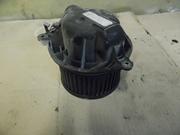 Вентилятор печке Renault Trafic 01-07 Трафик 105075