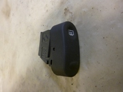 Кнопка обогрева зад. стекла Renault Sandero 08-12 Рено Сандеро 103011