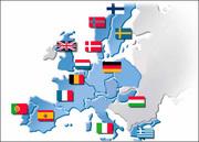 Работа в ЕС,  рабочие визы