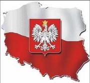 Оформление вида на жительство при открытии бизнеса в Польше