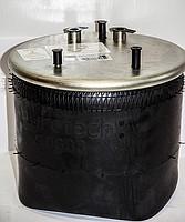 Пневмоподушка Smarttech 836M2 DAF 0513982