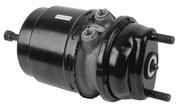 Тормозной цилиндр с пружинным энергоакумулятором 20/24 Wabco 925480004